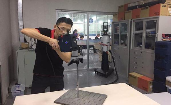 攀枝花市实验室仪器校正第三方检测机构不二之选