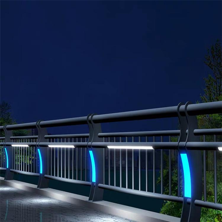 嘉兴桥梁包厢护栏型号齐全
