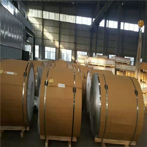 吉林0.6毫米铝板的价格厂家价格骏沅铝业铝板铝卷
