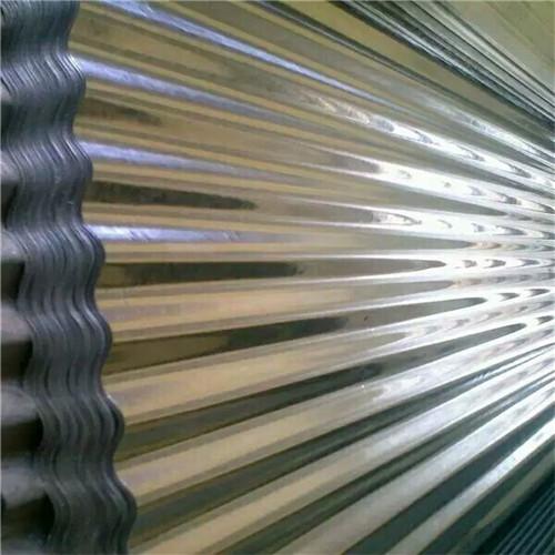 吉林供应2mm铝板生产厂家供应厂家骏沅铝业铝板铝卷