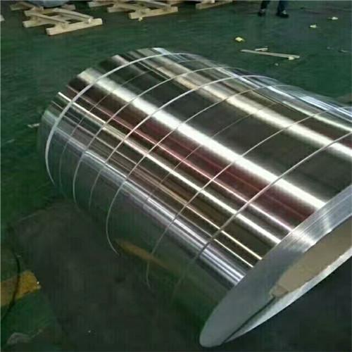吉林花纹铝板多少钱一张报价骏沅铝业铝板铝卷