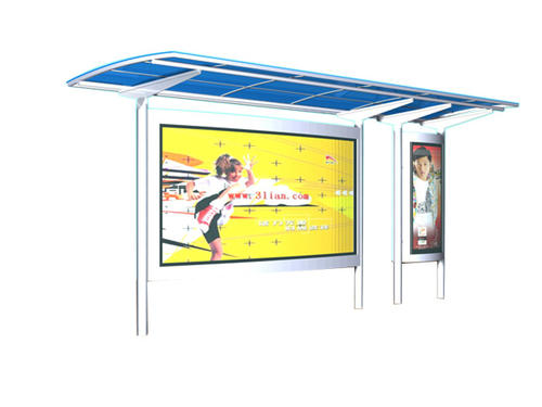 吉林宣传栏灯箱太阳能宣传栏灯箱专业生产