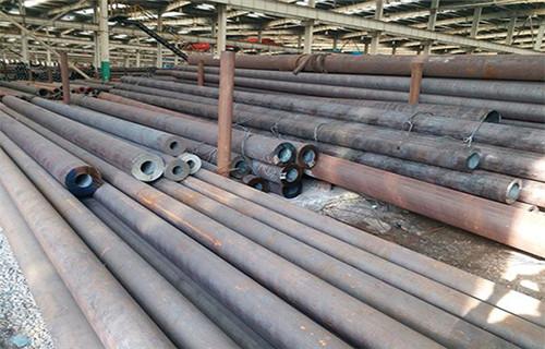 吉林圆钢130,140,150,200,圆钢220,230,聊城友联金属材料有限公司
