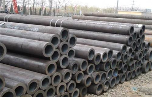 吉林圆钢90,95,120,150,130聊城友联金属材料有限公司