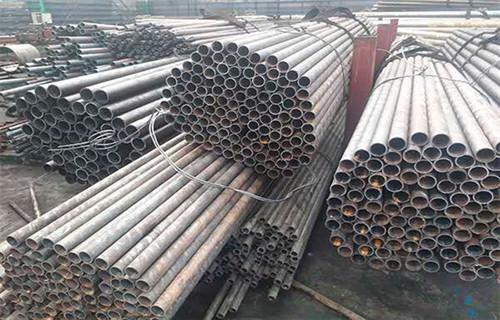 吉林圆钢85,90,95,100,110聊城友联金属材料有限公司