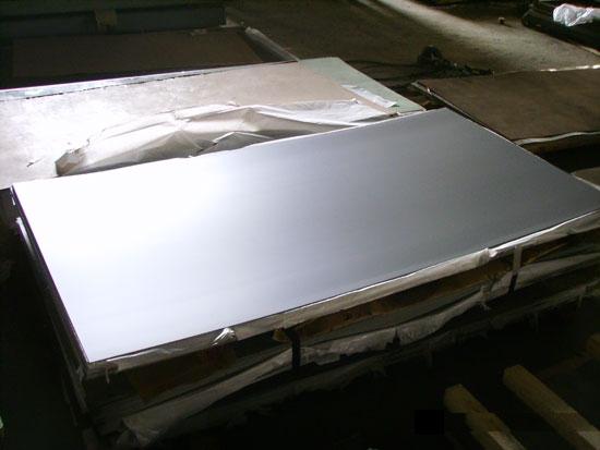 吉林304不锈钢装饰板现货销售