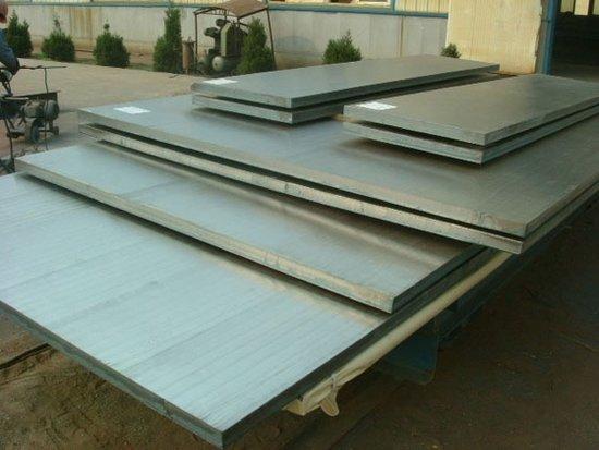 吉林玫瑰金不锈钢板按需定制尺寸加工