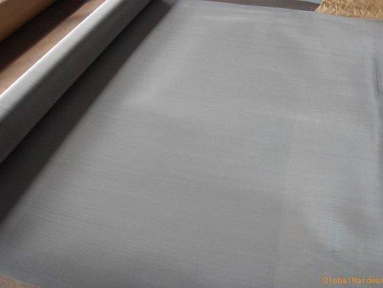 吉林310S不锈钢板按需定制尺寸加工