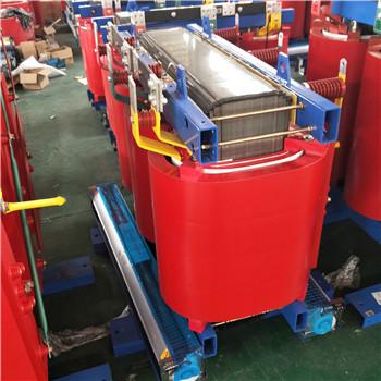吉林变压器生产厂/批发价格