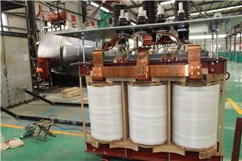 宁夏油浸式变压器供应商-供电部门认可