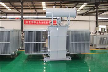 吉林变压器厂-实体厂家,支持货到付款