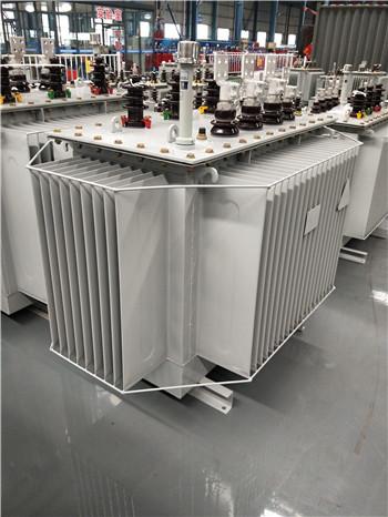 宁夏变压器供应厂家-变压器厂欢迎您