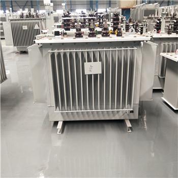 藁城干式变压器供应厂家-藁城变压器制造厂家