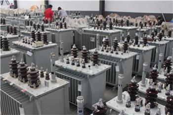 吉林专业生产变压器厂家-欢迎您