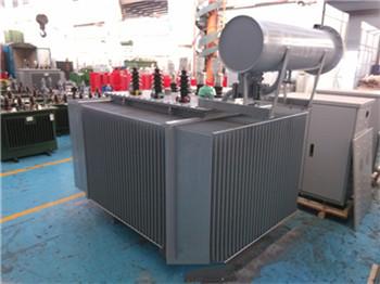 吉林变压器生产厂家/厂家直销价格