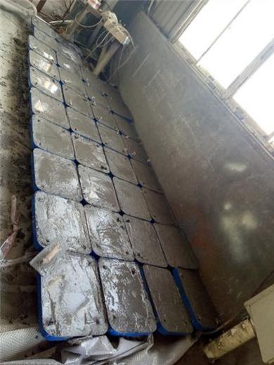 宁夏桥梁不锈钢护栏规格型号