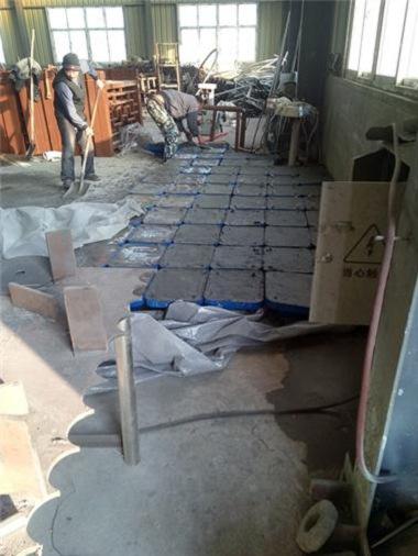 宁夏不锈钢复合管护栏厂多少钱一吨