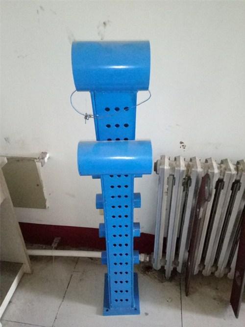 吉林不锈钢复合管护栏厂家多少钱