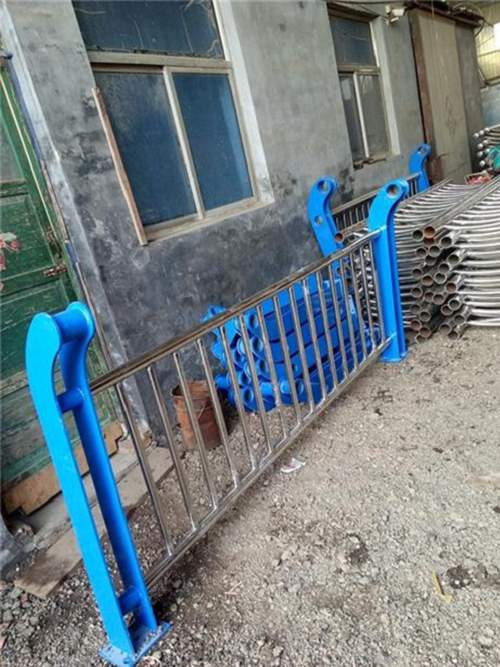 吉林立柱预埋钢板行情走势