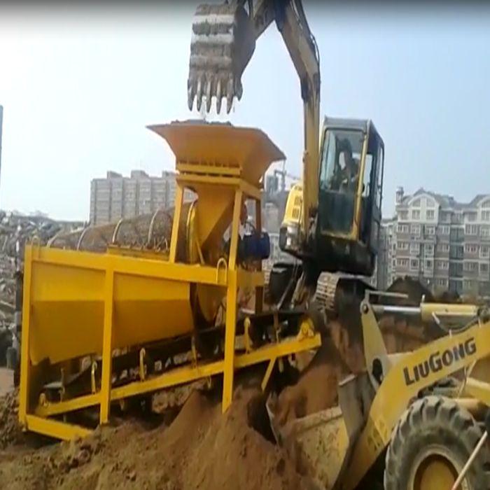 吉林省吉林市石头坡种草绿化喷洒机