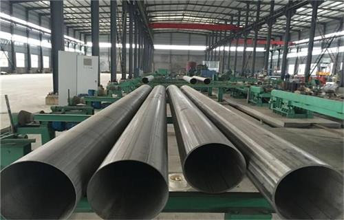 宁夏304不锈钢管经销有限公司(新闻)欢迎您