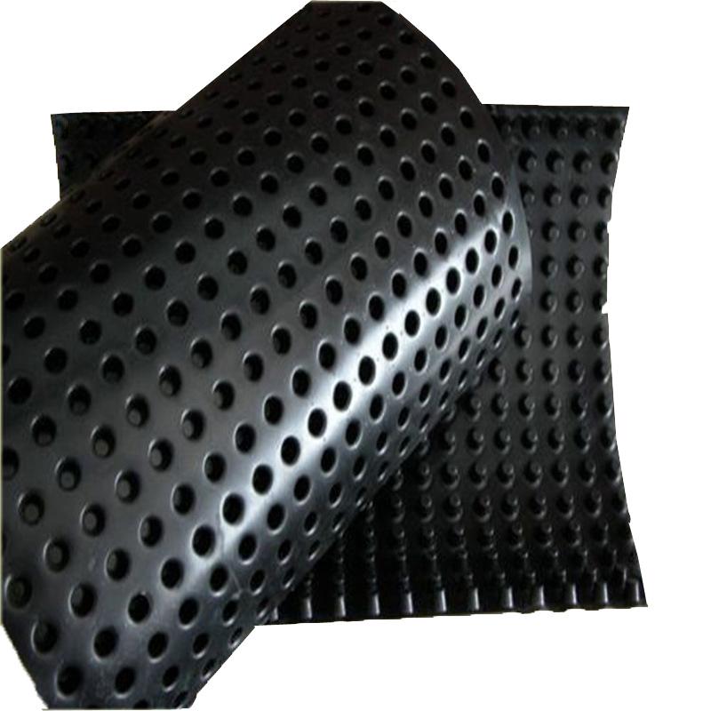 吉林蓄排水板规格齐全集团有限公司