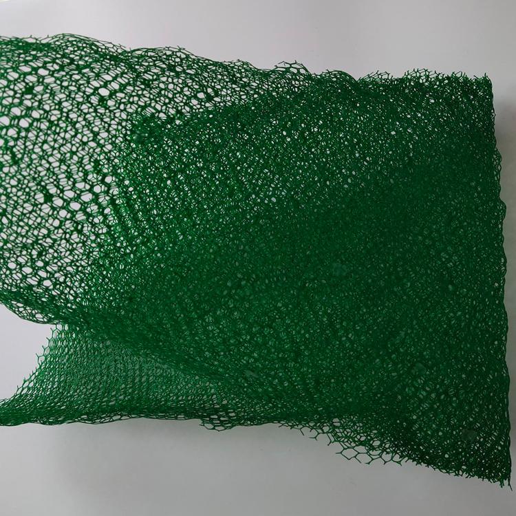 吉林三维土工网垫库存现货质量上乘