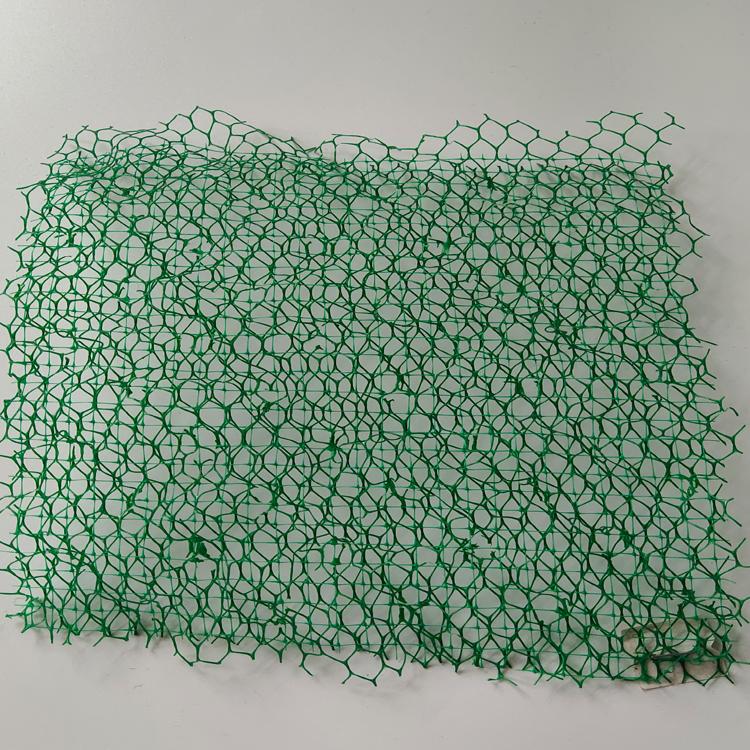 吉林三维土工网物流直达订购热线
