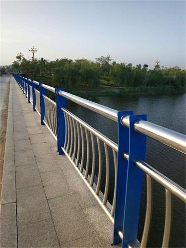 吉林不锈钢碳素钢护栏立柱多少钱