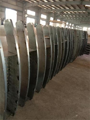 吉林碳素钢护栏立柱多少钱