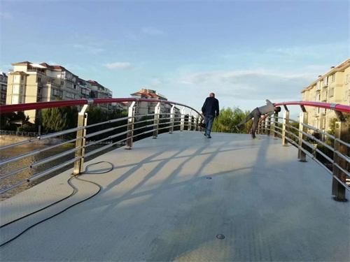 吉林碳素钢护栏栏杆加工
