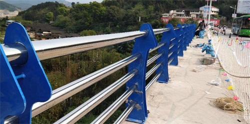 吉林不锈钢护栏栏杆多少钱