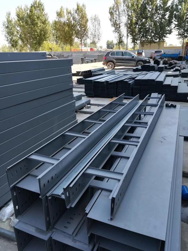 吉林市专业不锈钢桥架厂价格便宜