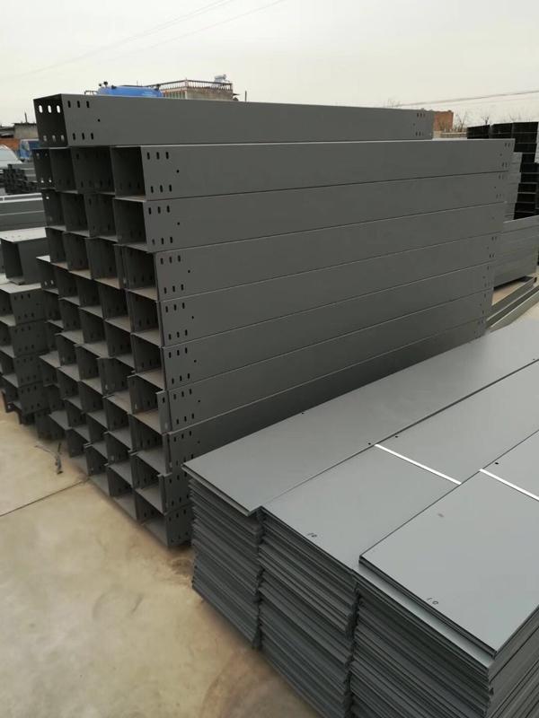 吉林热镀锌桥架生产商、供应商