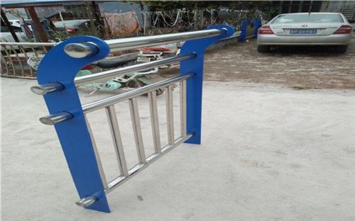 湘潭桥梁景观不锈钢栏杆品质放心
