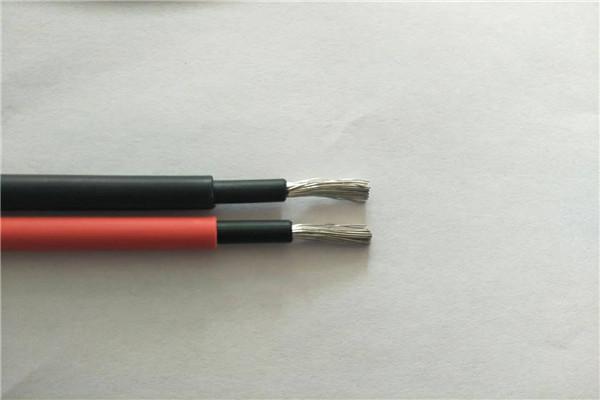 宁夏铠装DP通讯线屏蔽双绞通讯电缆