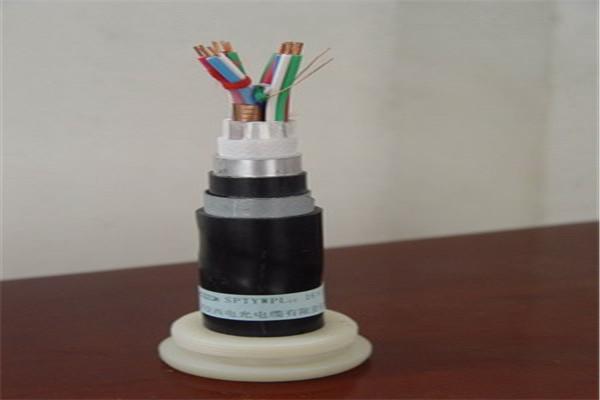 PYV20 9X1.0铁路信号电缆价格