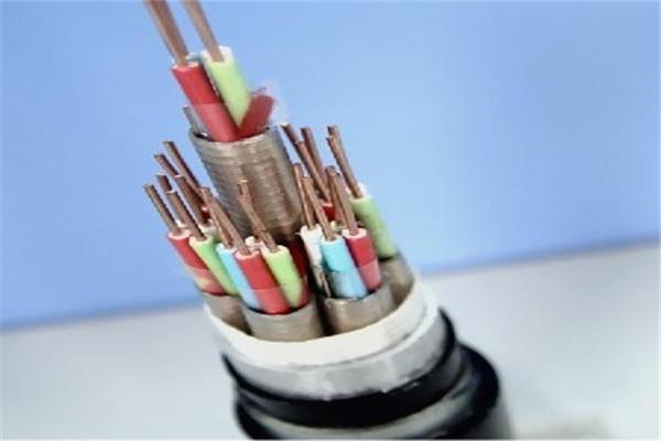 PTY2344X1.0铁路信号电缆价格