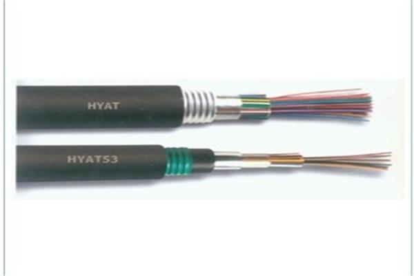 PTYL2330芯铁路信号电缆图片