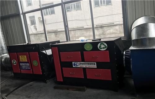 银川304不锈钢碳箱绿色生活 清洁生产