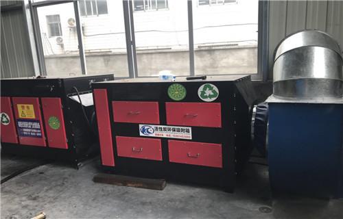 银川304不锈钢碳箱当环保卫士 做时代公民