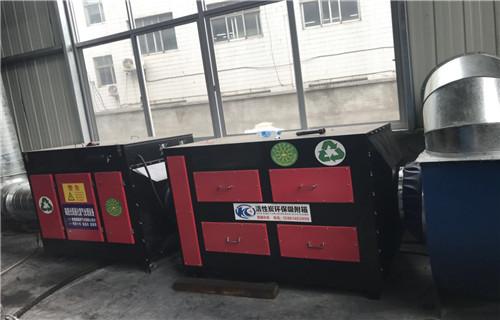 银川304不锈钢碳箱全面建设小康社会