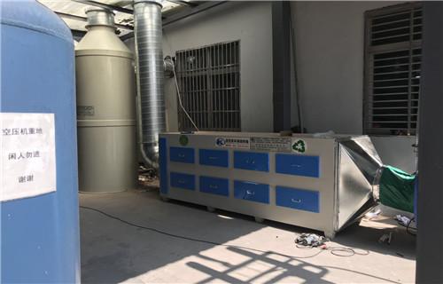 银川卧式吸附箱绿色生活 清洁生产