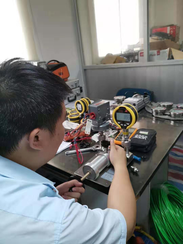 咨询:漯河源汇设备检定@哪里有检仪器的机构