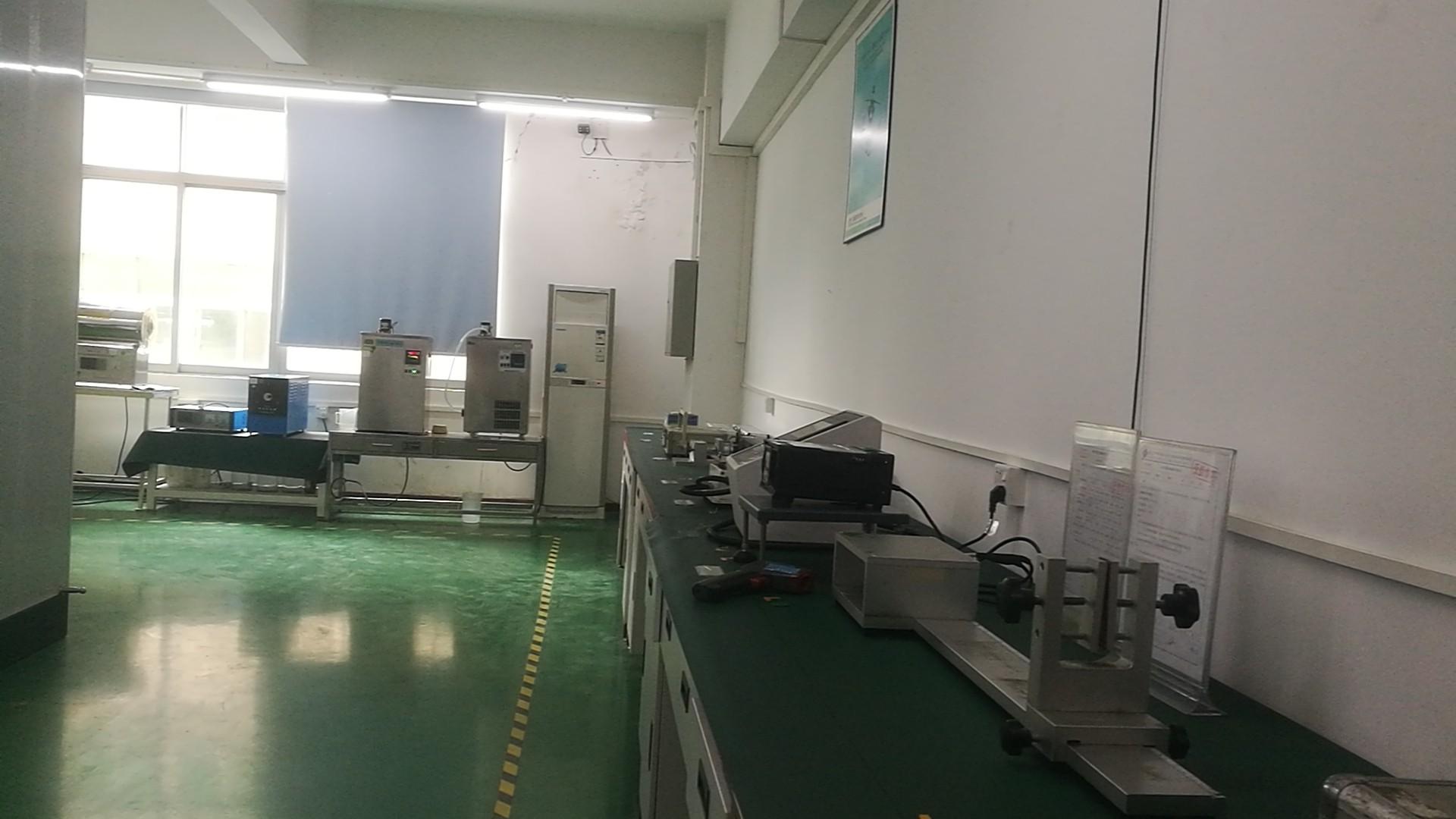 浙江南湖运输物流仪器校验当地上门计量机构新闻报道