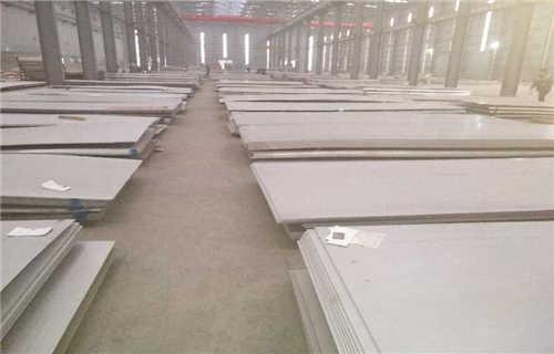 吉林201不锈钢平板厂家