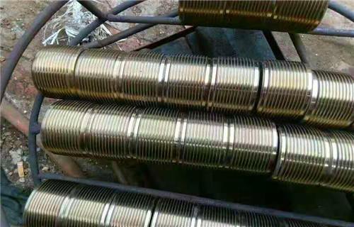 江苏C级直螺纹滚丝轮新发现