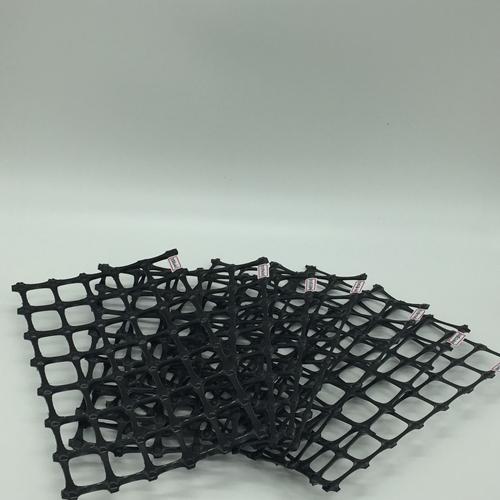 商丘GSZ钢塑复合土工格栅哪家比较好