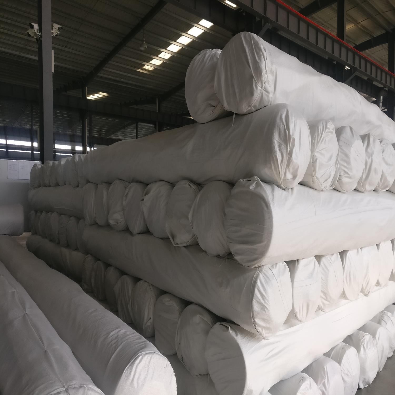 菏泽公路养护土工布配套设施厂家