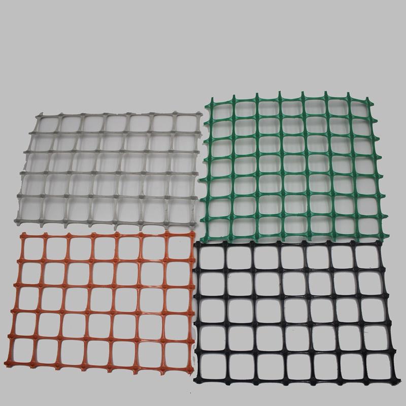 大同双向土工格栅参数玻璃纤维格栅材质供应商家